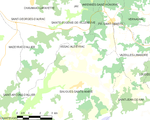 Map commune FR insee code 43013.png