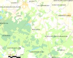 Map commune FR insee code 45213.png
