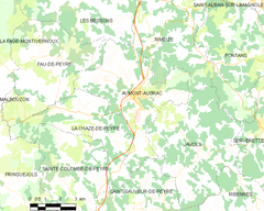 Map commune FR insee code 48009.png