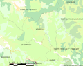 Map commune FR insee code 48098.png