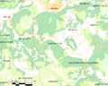 Map commune FR insee code 48137.png