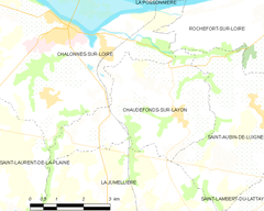 Map commune FR insee code 49082.png