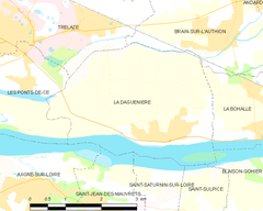 Map commune FR insee code 49117.png
