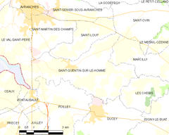 Map commune FR insee code 50543.png