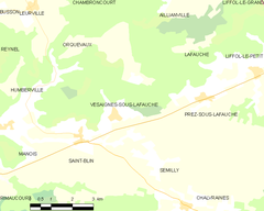 Map commune FR insee code 52517.png