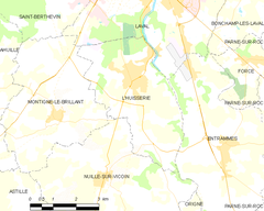 Map commune FR insee code 53119.png
