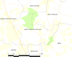 Map commune FR insee code 53244.png