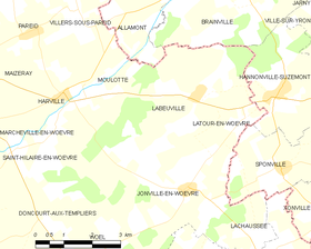 Map commune FR insee code 55265.png