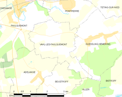 Map commune FR insee code 57686.png