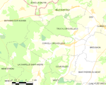 Map commune FR insee code 58085.png