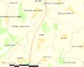 Map commune FR insee code 60480.png