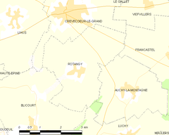 Map commune FR insee code 60549.png