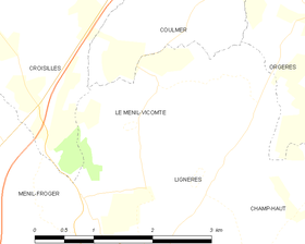 Map commune FR insee code 61272.png