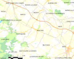 Map commune FR insee code 61294.png
