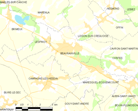 Map commune FR insee code 62100.png