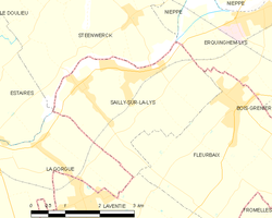 Map commune FR insee code 62736.png
