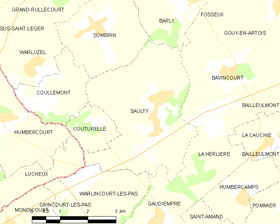 Map commune FR insee code 62784.png