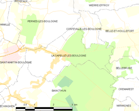 Map commune FR insee code 62908.png