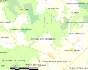Map commune FR insee code 70222.png