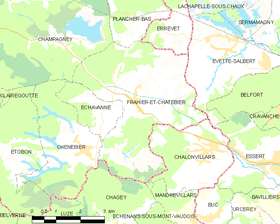 Map commune FR insee code 70248.png