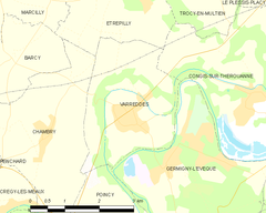 Map commune FR insee code 77483.png
