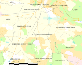 Map commune FR insee code 78623.png