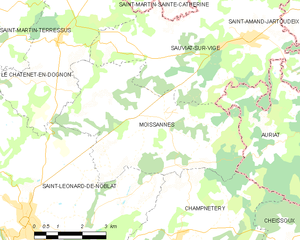 Map commune FR insee code 87099.png