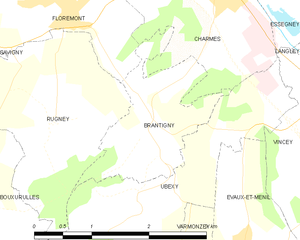 Map commune FR insee code 88073.png