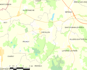 Map commune FR insee code 89103.png