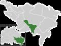 Map de-be gruenau.png
