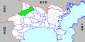 Map kanagawa tsukui town p01-01.png
