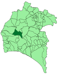 Map of Alosno (Huelva).png