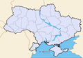 Map of Ukraine political Snakes-Is.png