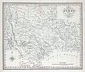Map of the Republic of Texas and the Adjacent Territories, 1841.jpg