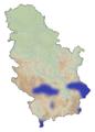Map pripartii sr.png