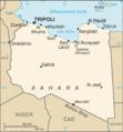 Mapa libye.png