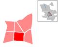 Maps - ES - Madrid - Salamanca - Goya.PNG