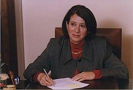 María Eliana Ramírez.jpg