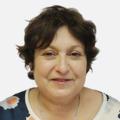 María Graciela Ocaña.png
