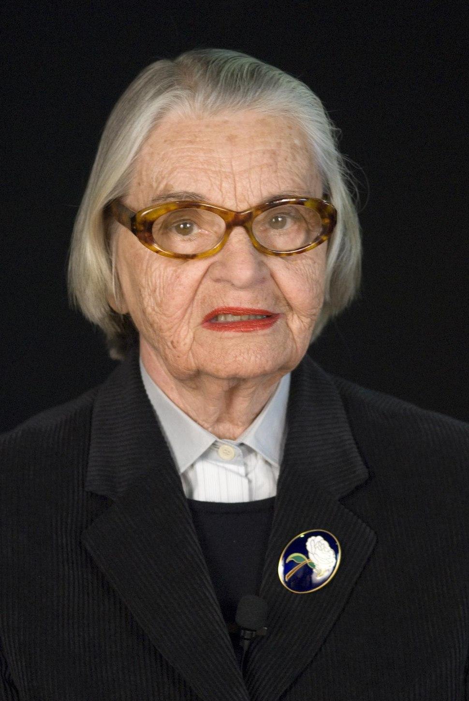 María do Carme Kruckenberg (AELG)-1