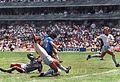 Maradona scoring england 1986.jpg