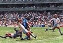 """Дијего Марадона даје """"гол столећа"""""""