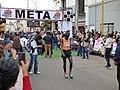 Maratón Guadalupano de Aguascalientes (12 de diciembre de 2014) 05.JPG