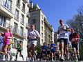 Marathon Paris 2010 Course 29.jpg