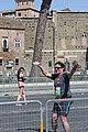 Maratona di Roma in 2018.32.jpg