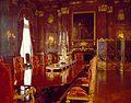 Marble House in Newport Dining Room 01.jpg