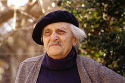 Marcel Janco (Portrait).jpg