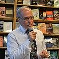 Marcelo Imperiale en presentación.jpg