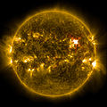 March 29, 2014 X-class Solar Flare Full.jpg