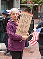 March for Truth SF 20170603-5487.jpg
